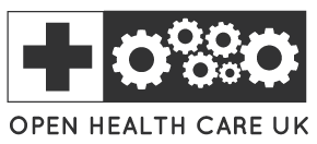 Open Health Care UK