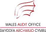 Wales Audit Office Good Practice